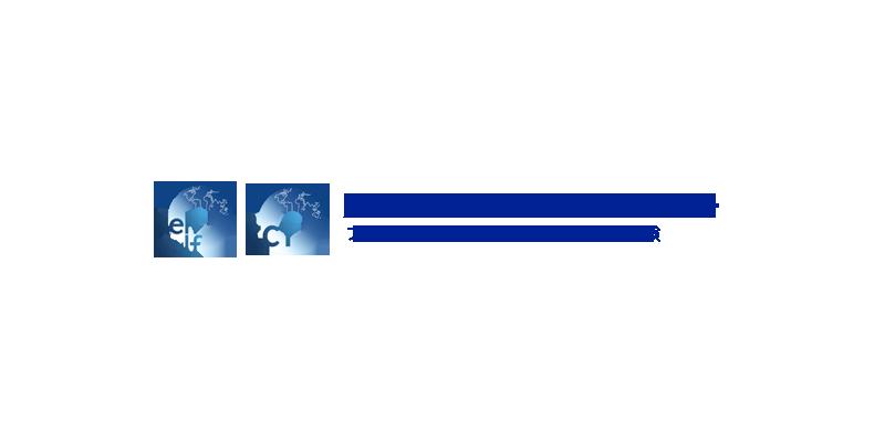 DELFDALFロゴ